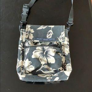 e4a09f23d2a newport canvas company Bags | New Port Canvas Company Bag | Poshmark